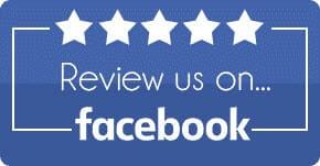 Ontario Duct Cleaning Niagara Region Facebook Reviews