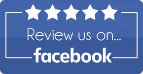 Ontario Duct Cleaning Toronto Facebook Reviews